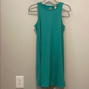 Mossimo tank dress